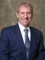 Miami Aviation Lawyer Gregory Mark Palmer