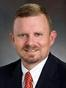 North Fort Myers Business Attorney Roy William Foxall