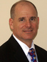 West Palm Beach Business Attorney Craig Ivan Kelley