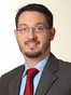 Deerfield Beach Insurance Law Lawyer Michael Adam Rosenberg