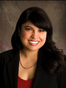 Los Angeles Uncontested Divorce Attorney Xochitl Anita-Louise Quezada