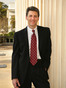 Sarasota County Health Care Lawyer Bruce Moshe Kleinberg