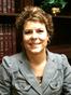 Delray Beach Criminal Defense Attorney Michele L. Rivera
