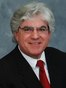 Fort Lauderdale Employment / Labor Attorney Jon Kevin Stage