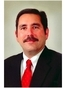 New Port Richey Car / Auto Accident Lawyer Charles Shelton Philips