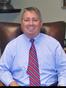 Jacksonville Criminal Defense Attorney Donald B Mairs