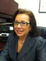 North Carolina Workers' Compensation Lawyer Jeannette Griffith Congdon