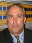 Broward County Family Law Attorney Robert Scott Hannan