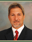Jupiter Personal Injury Lawyer Lawrence Erwin Brownstein