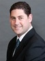 Illinois Workers' Compensation Lawyer Andrew Steven Neuwelt