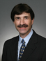 Florida Life Sciences and Biotechnology Attorney Paul William Radensky