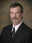 Florida General Practice Lawyer John Richard Hamilton
