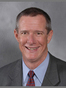 San Diego International Law Attorney Steven Ray Borer