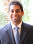 Hillsborough County Speeding Ticket Lawyer Mark Lenny Mohammed