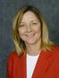 Fort Lauderdale Employment / Labor Attorney Anne Novick Branan