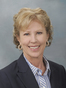 Irvine Limited Liability Company (LLC) Lawyer Sunny Truss Boren