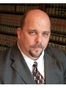Tallahassee Environmental / Natural Resources Lawyer Richard Walter Moore