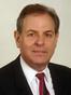 Los Angeles Partnership Attorney Jeffrey M Boren
