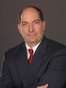 Laud By Sea Litigation Lawyer Oscar E. Soto