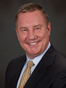Hillsborough County Business Attorney Steven Patrick Riley