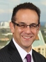 Miami Lawsuit / Dispute Attorney Roger S Kobert