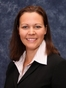 Fort Myers Mergers / Acquisitions Attorney Erin Elizabeth Houck-Toll