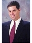 Miami Personal Injury Lawyer Scott Jeffrey Jontiff