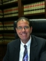 Davie Car / Auto Accident Lawyer Robert Evan Gluck