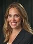San Diego Probate Attorney Miranda Marie Bordson