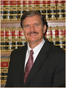 Yuba County Employment / Labor Attorney Brant Joseph Bordsen