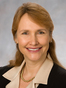 Orange County Fraud Lawyer Kathryn Bessmer Hoeck