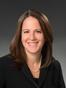 Lakewood Ranch Criminal Defense Attorney Shannon Geneva Hankin