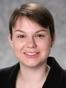 Orlando Employee Benefits Lawyer Allison Paige Gallagher