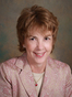 Tallahassee Personal Injury Lawyer Lisa Magill Foran