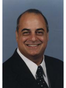 Delray Beach Contracts / Agreements Lawyer Dogan Mustafa Bengisu