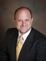Maitland Family Law Attorney Eric Howard Dubois