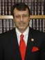 Okaloosa County Contracts Lawyer Arthur Richard Troell III