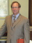 Melbourne Village Criminal Defense Attorney Kurt Taylor Sauter