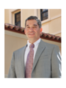 Manatee County Personal Injury Lawyer Michael Abraham Ortiz