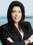 Miami-Dade County Land Use / Zoning Attorney Sheryl Suzanne Natelson