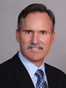 Lauderdale By The Sea Land Use & Zoning Lawyer Dennis Dino Mele