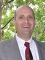 Florida Construction / Development Lawyer Barry Barnett Ansbacher