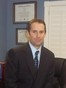 Cocoa Foreclosure Attorney Beau Bowin