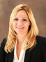 Hollywood Immigration Attorney Melisa Lee Coyle