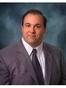 Orlando Estate Planning Attorney Aaron J. Zmarzlinski