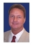Margate Commercial Real Estate Attorney Paul Martin Woodson
