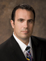 Sarasota County Construction / Development Lawyer Salvatore Gerard Scro