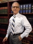 Hallandale Beach Criminal Defense Attorney Richard Glenn Salzman
