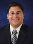 The Villages Estate Planning Attorney Frederick Timothy Goller
