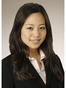 Mount Eden Personal Injury Lawyer Esther Chang Shek